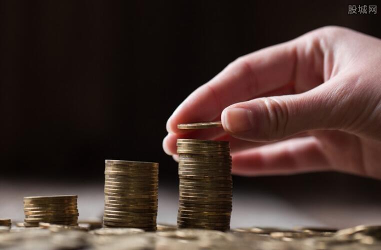 理财将划分为公募和私募