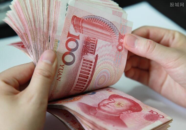 中国2018年货币政策有何变化