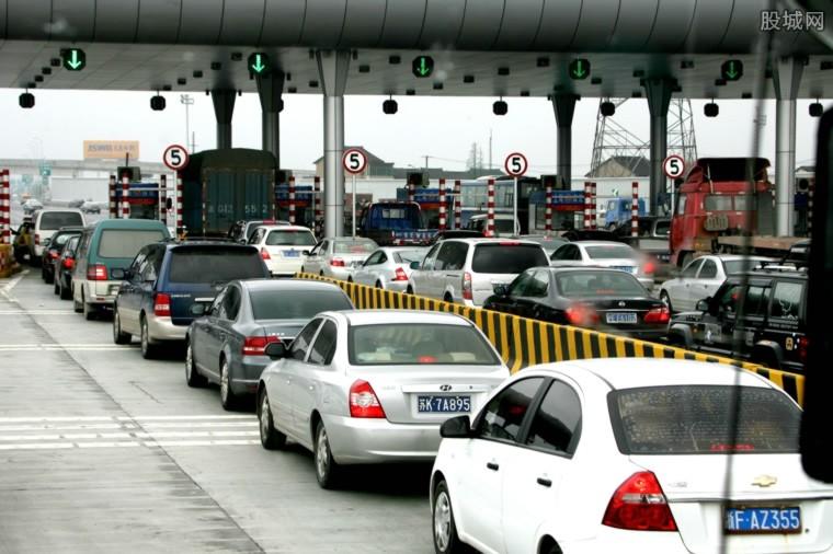 广州交通拥堵得到改善
