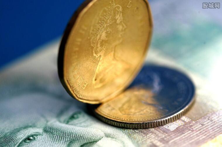 加币兑换人民币最新汇率
