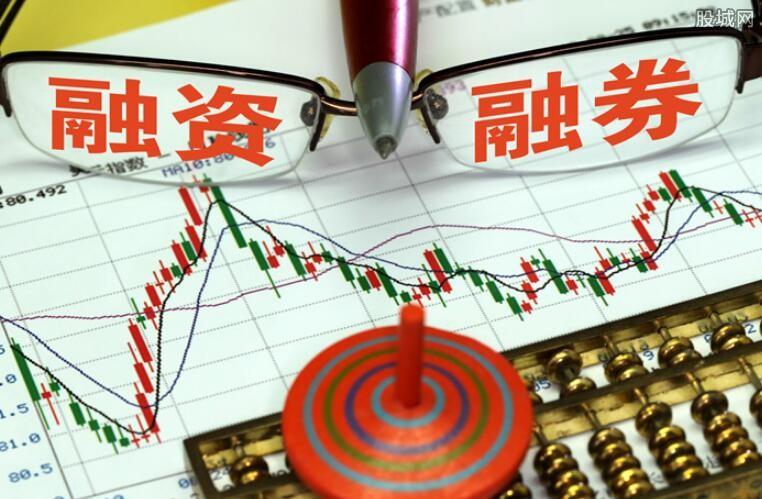 商汤科技宣布领投影谱科技D轮融资