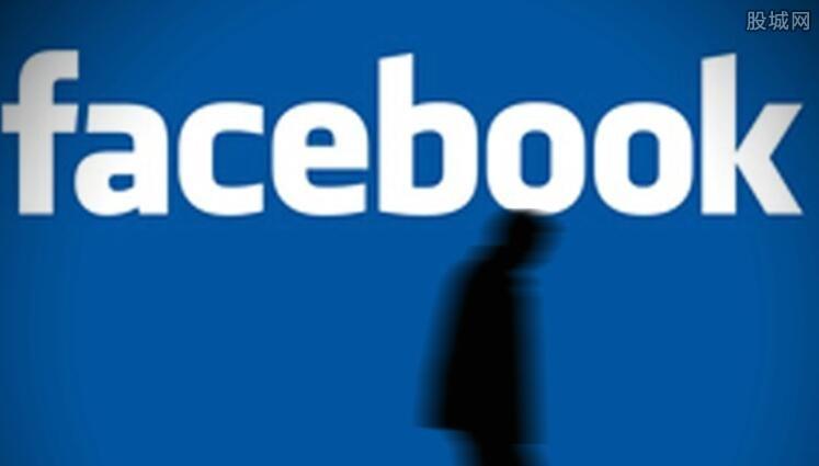 FB蒸发千亿市值引起热议