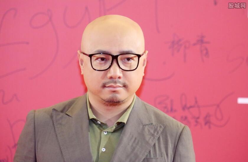 宁浩徐峥入股21控股