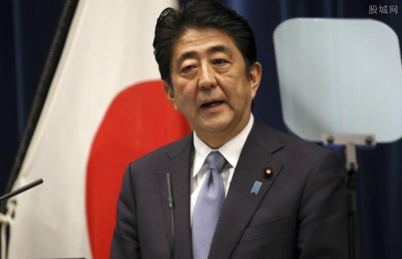 日本对亚投行情报失准