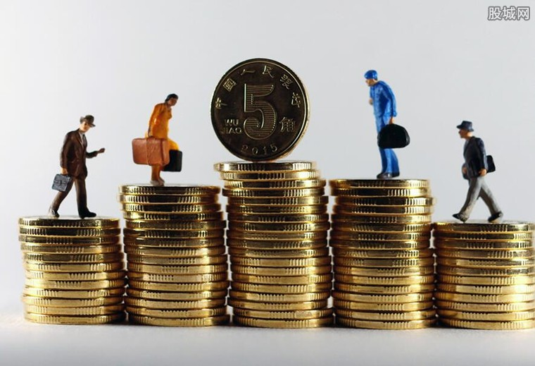 消费金融ABS发行规模