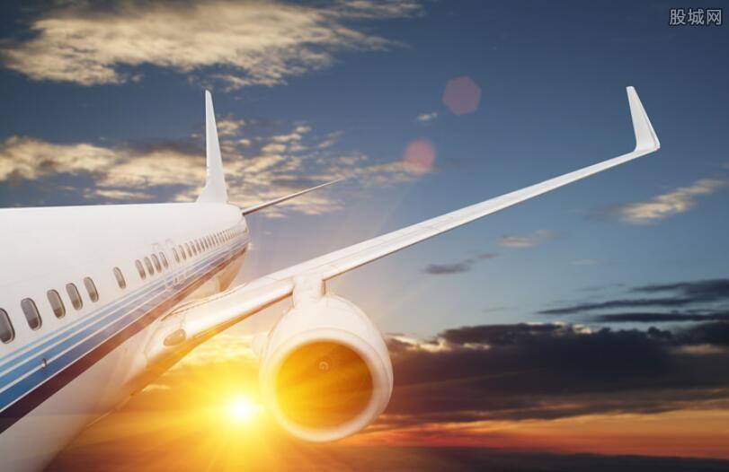 汉莎航空公司陷危机