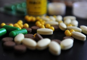 网售处方药开闸在即 医药电商迎来爆发期