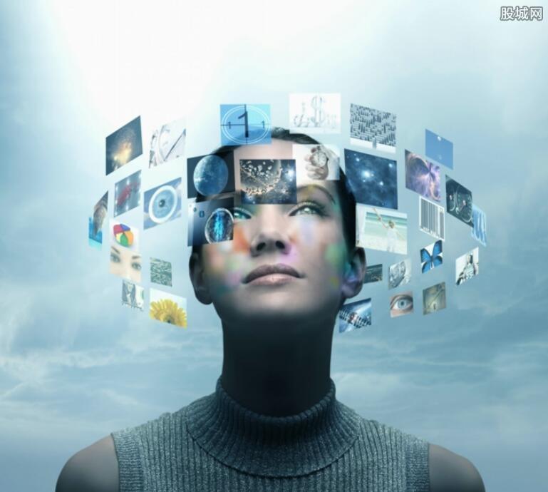 上海将出台人工智能发展