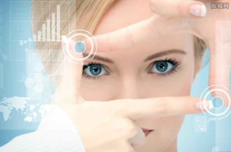 推动智能产业创新发展