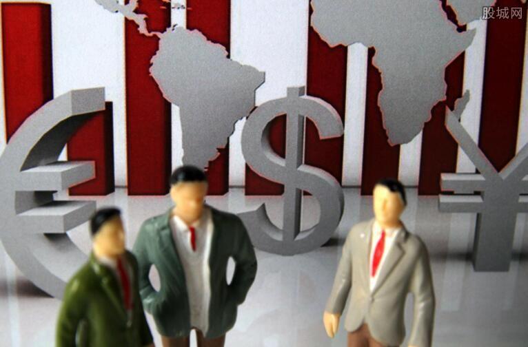 外资入股银行业监管体系