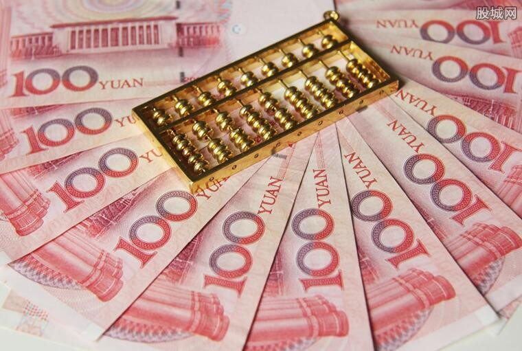 人民币放招汇率拉升有何意义