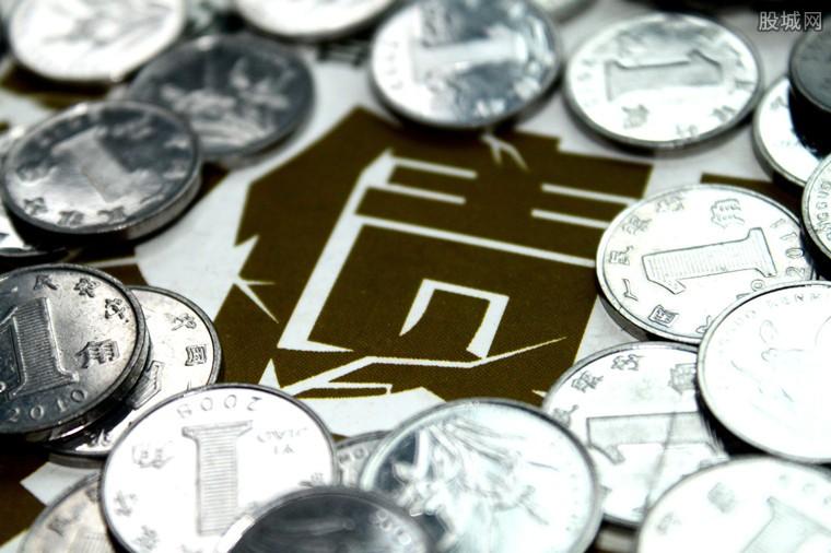 加强对地区债务化解力度