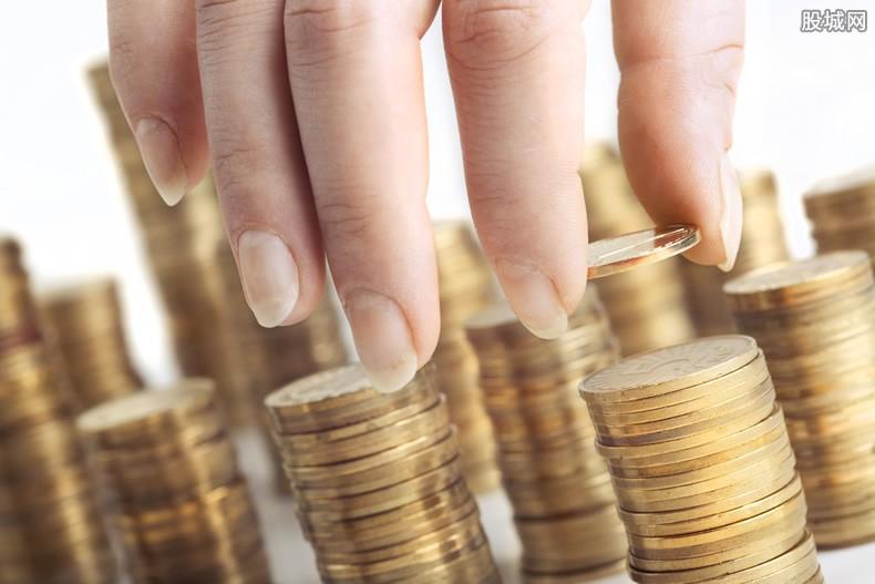 金融行业最具发展潜力