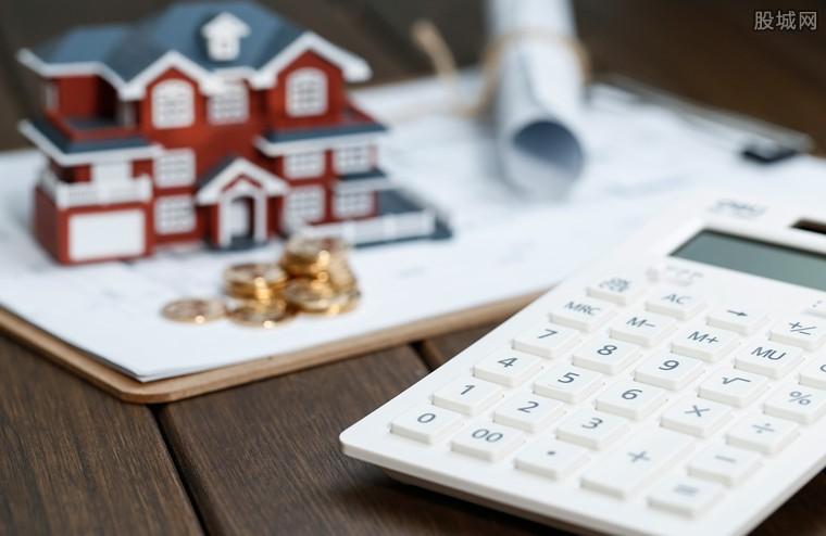 房企销售规模有望增长