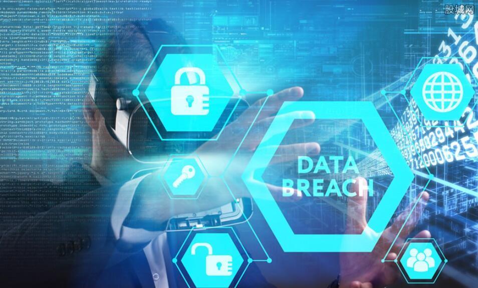 互联网保险业务监管逐步增强