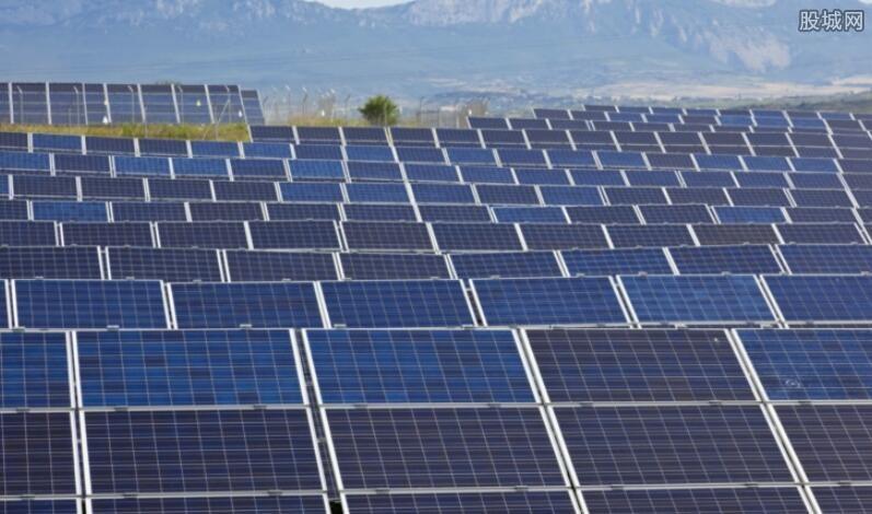 汉能奥迪开展太阳能电池研发