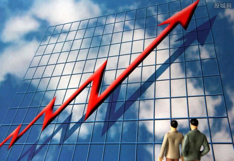 远洋集团净利增长84%