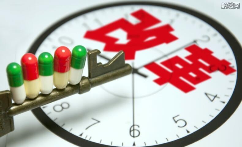 推进区域电网输电价格改革