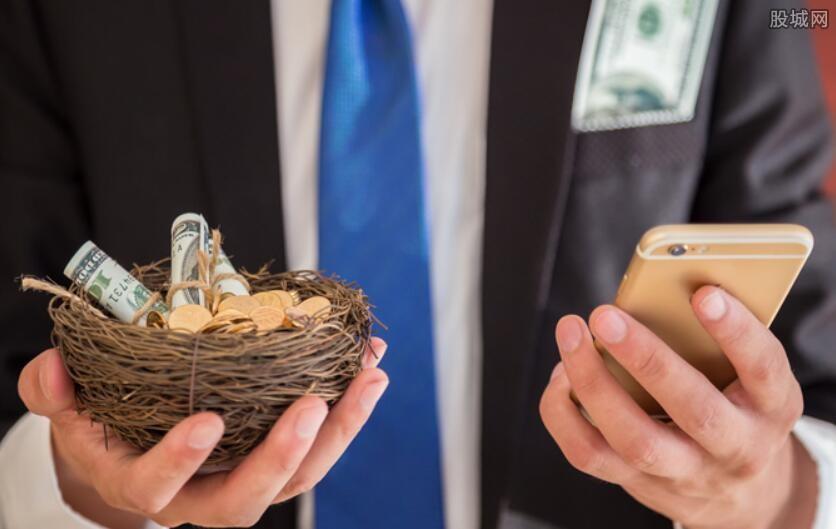 金投资管公司收购不良资产