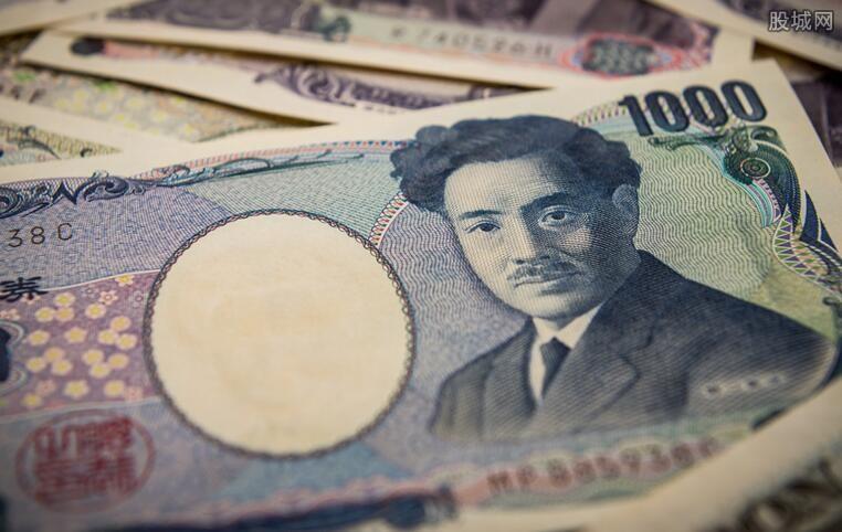 日本的超宽松货币政策