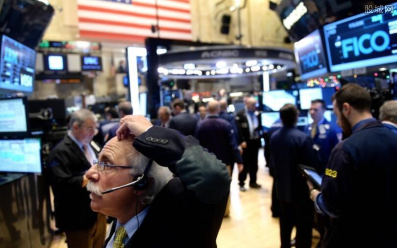 伦敦股市4日小幅下跌