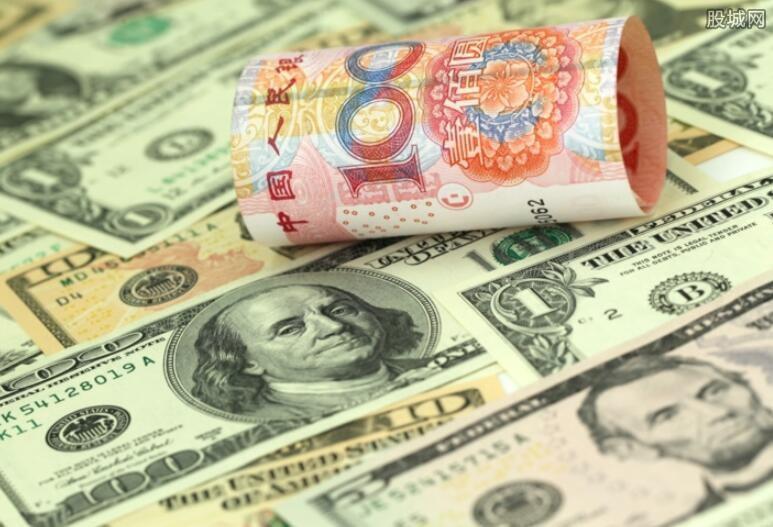 全球货币政策的目标