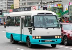安凯客车全球化布局 首次赢得墨西哥市场批量订单