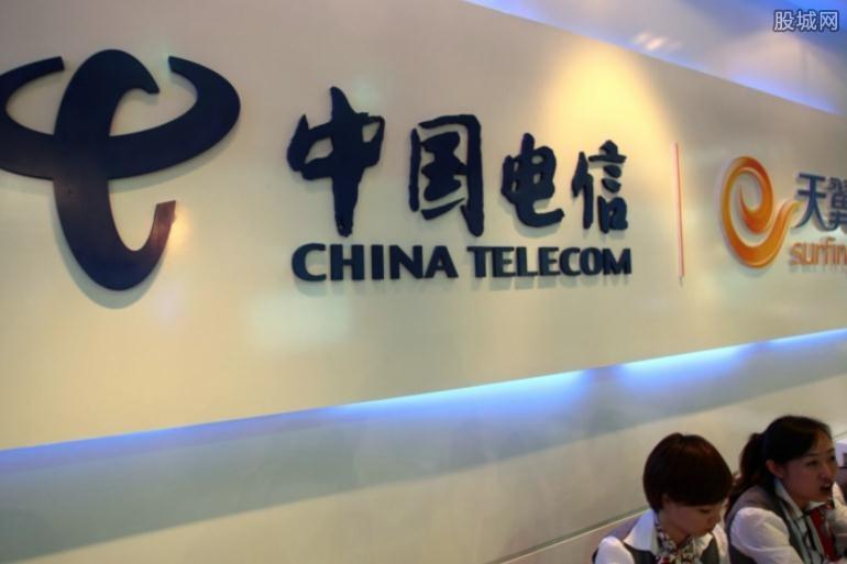 电信与旅游局合作