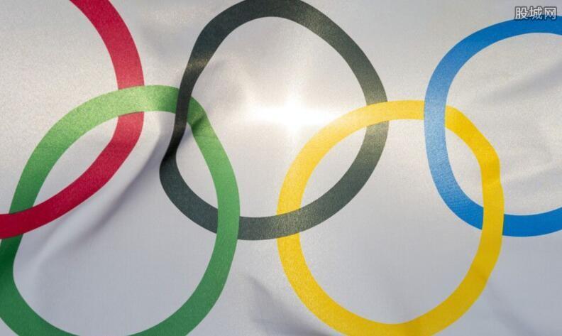 国航成冬奥会合作伙伴