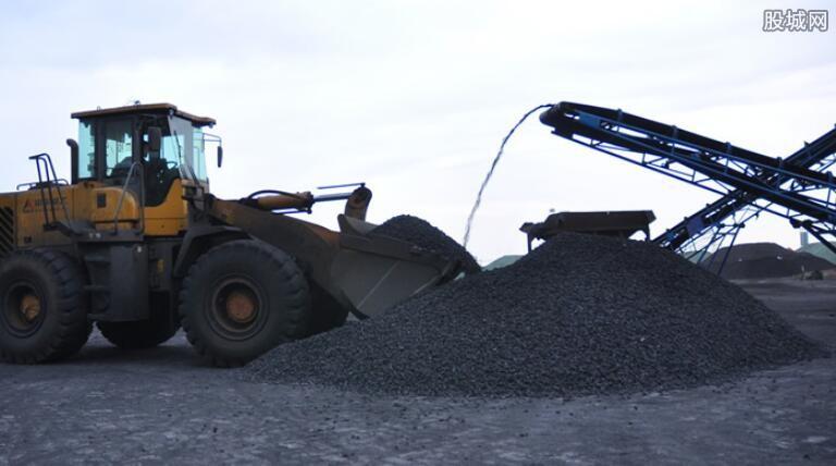 全国碳交易市场