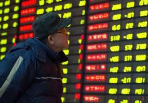 中国第一股民:2万炒到2000万 养老不靠国家