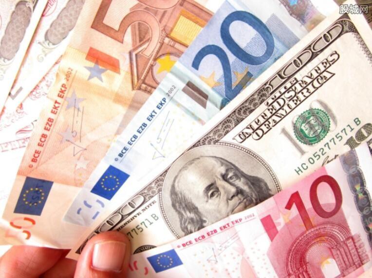 不生产500欧元纸币