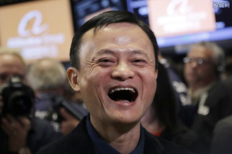 华谊现2.6亿大宗交易