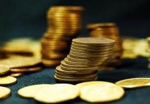不良资产处置包价格大涨 资产处置行业将出现分化