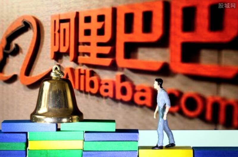 高盛宣布加入阿里巴巴贷款团队