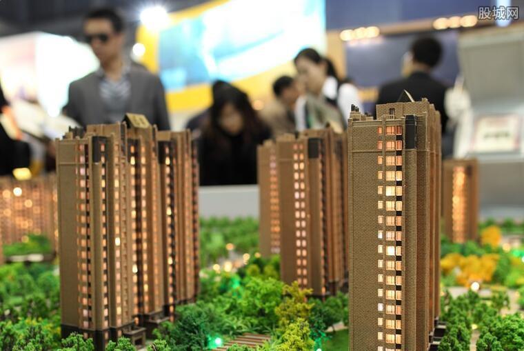 房产权70年以后怎么办