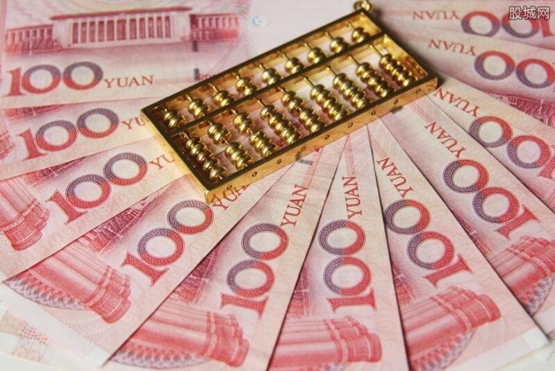 人民币汇率或延续偏强震荡