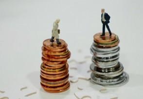 杜蕾斯母公司收购美赞臣 交易价值达179亿美元
