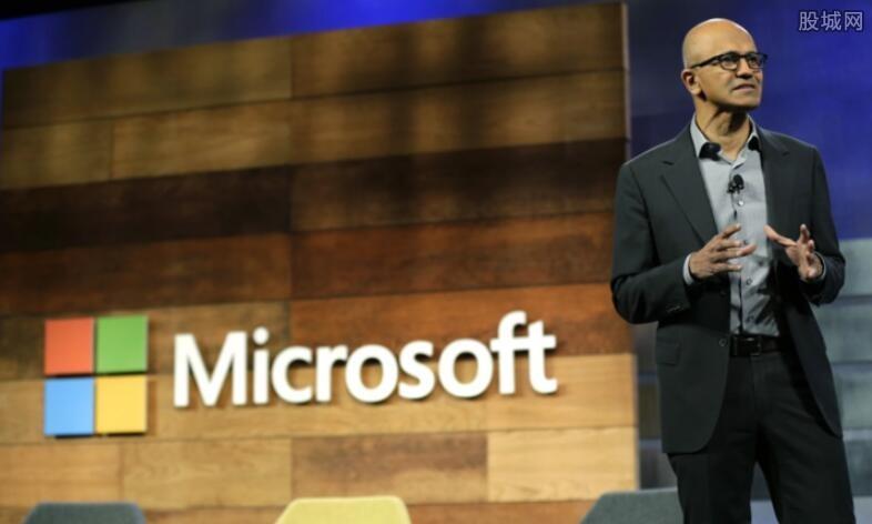 微软Vista系统退役