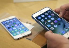 新款iPhone正式量产 郭台铭坐镇深圳龙华