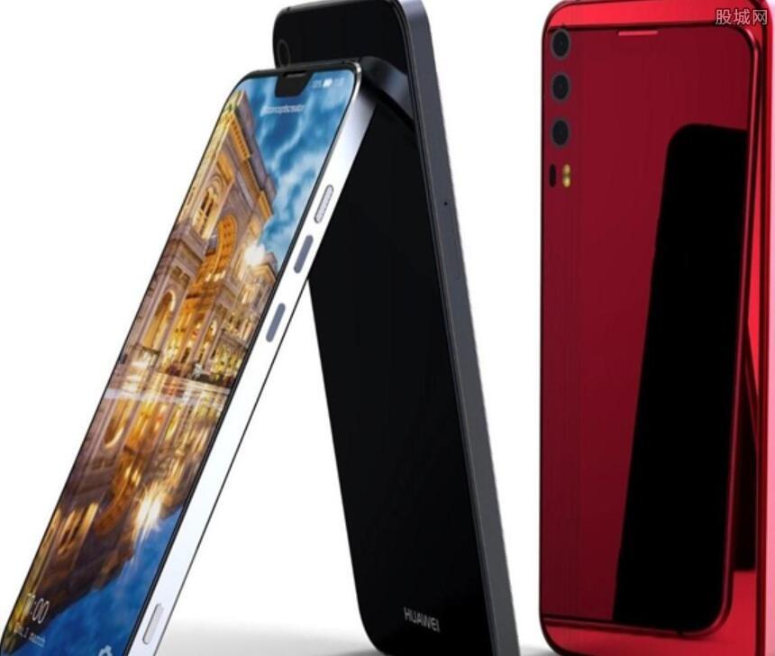 奢侈手机品牌Vertu又被卖了