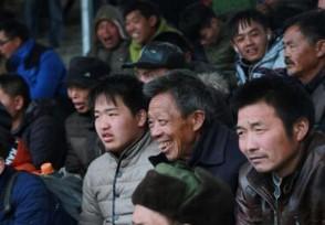 沪市公司大力参与扶贫工作 推进贫困地区生产发展
