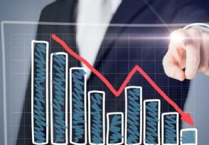 海参收入连年下滑 给整个行业带来震荡
