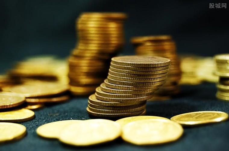 降低企业财务成本