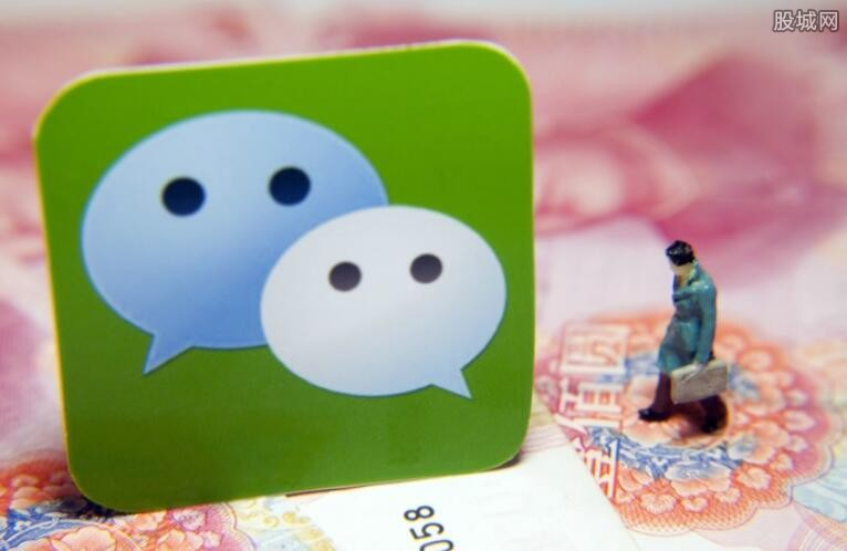 利欧股份拟天价收购微信自媒体引热议