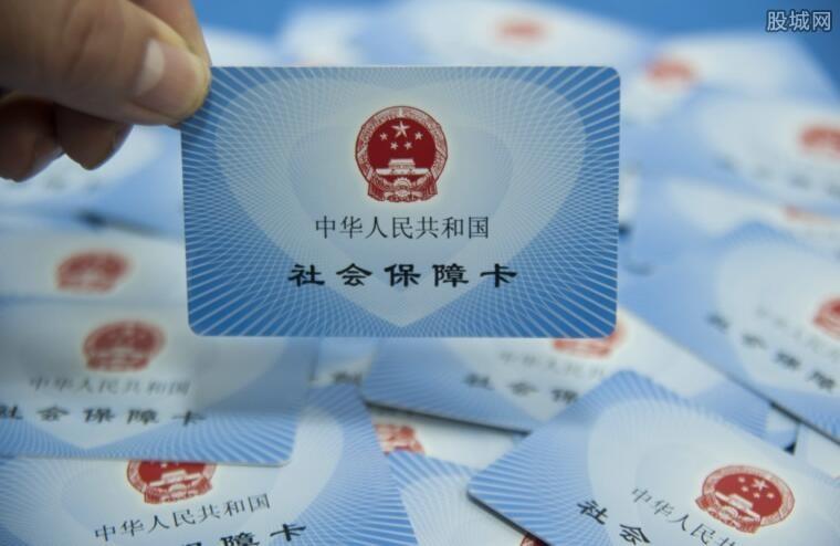 2018年医保卡可以全国通用了吗