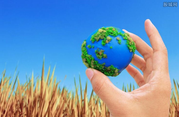 环保建设项目工作制度