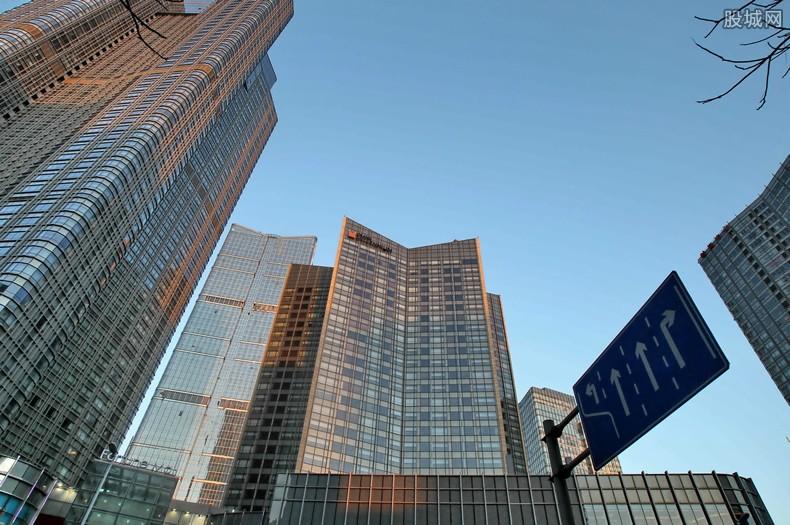 70城最新房价数据出炉