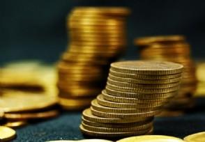 南非公布刺激计划 为提振经济3年投资240亿欧元