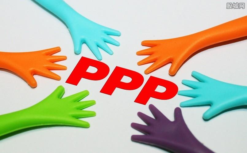 启迪桑德拟实施贵池区PPP项目